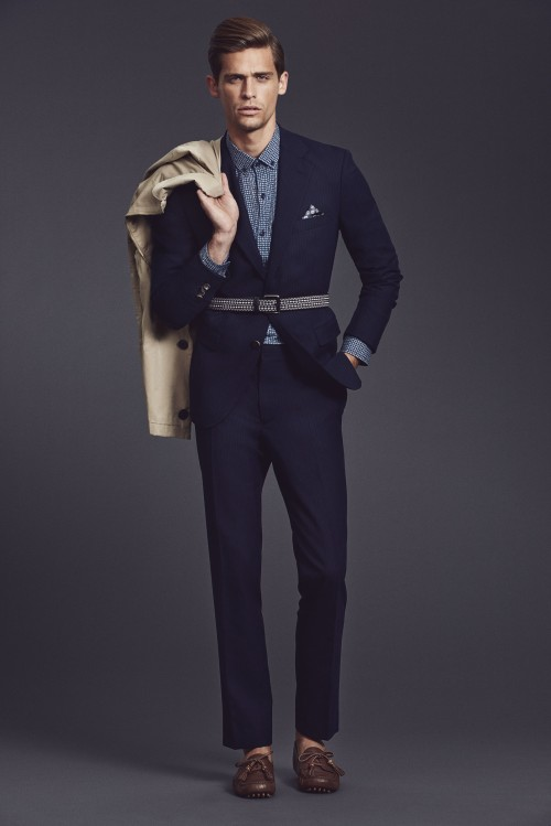 Mens Suiting2578 24